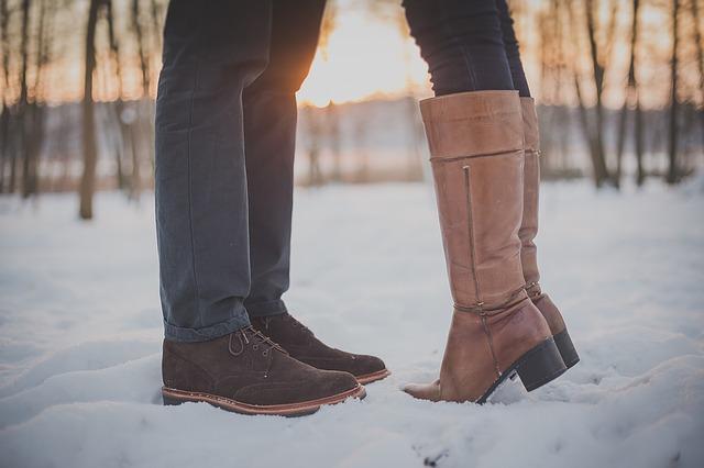 Jak dbać o buty? Rodzaje butów a pielęgnacja