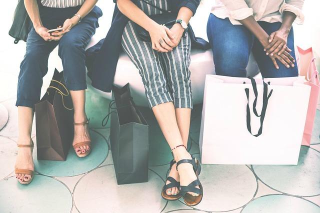 Kody rabatowe do eobuwie, gdzie szukać promocji butów znanych marek?